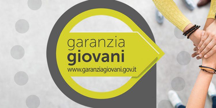 Garanzia Giovani Lombardia fase 2