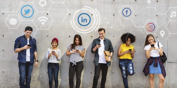 social network per trovare lavoro