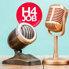 Career Service H4JOB